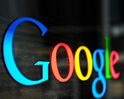 """Google обновил отчеты """"Поисковые запросы"""""""
