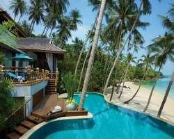 Туристы выбирают отель по информации в сети Интернет
