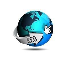 Особенности белой SEO-оптимизации сайта