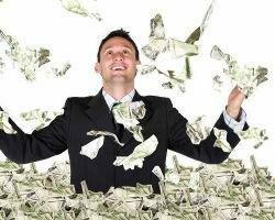 Деньги онлайн – легко!