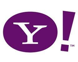Yahoo запустила платформу Gemini
