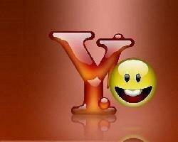Yahoo! заключила договор с сервисом YelpYahoo! заключила договор с сервисом Yelp