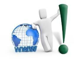 Как раскрутить свой сайт с нуля