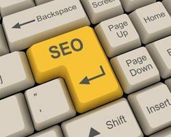 Как продвигать свой сайт в Интернете
