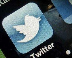 В Twitter тестируют показ статистики