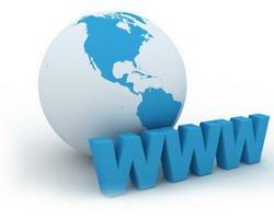Поисковое продвижение веб-ресурса