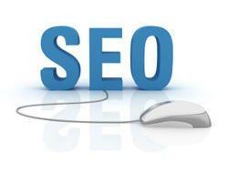 SEO копирайтинг в продвижении сайтов