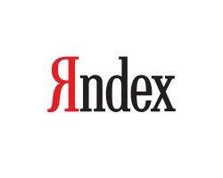 Прощание с рейтингом блогов в Яндексе