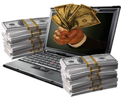 Успех небольших предприятий - это региональное продвижение сайта
