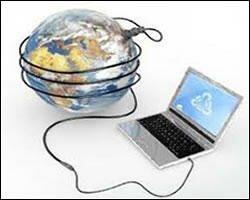 Какие модули обязаны присутствовать в интернет магазине.