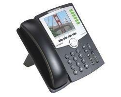 IP Телефония: что это, как она работает, её стоимость и преимущества