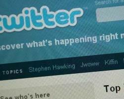 Языковый таргетинг на Twitter