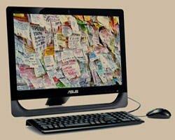 Секреты эффективной онлайн-рекламы