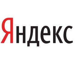 """""""Яндекс"""" получит собственный домен"""