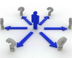 Вопросы нынешней SEO-оптимизации