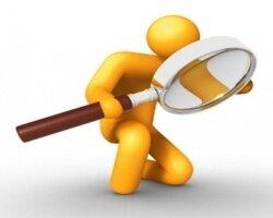 7 способов ускорить индексацию сайта