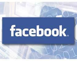 Facebook привлекут к ответственности