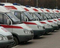 В Яндексе принимают медицинскую рекламу