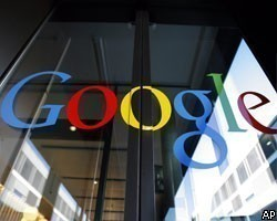 Кто расскажет о компании Google?