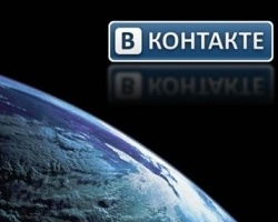 "На страницах ""ВК"" будет реклама ""Яндекса""?"