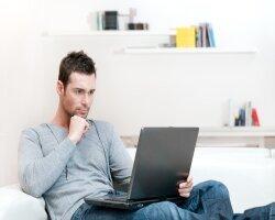 Как правильно написать SEO-статью?