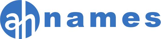 ah-names_logo