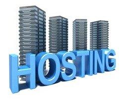 web-hosting-250x250