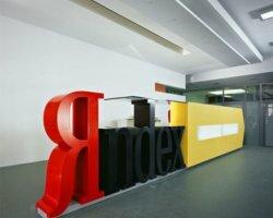 Факторы ранжирования Яндекс