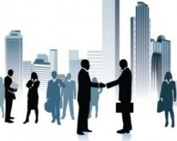 Торговые площадки: секреты поиска компетентных и надежных брокеров Форекс