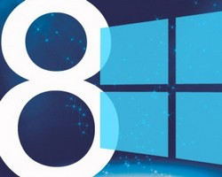 windows-8-software-ins