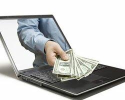 Заработок в интернете и налоги: кому и сколько платить?