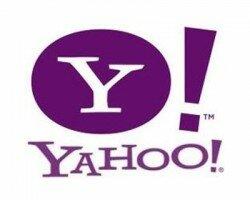 Yahoo поиск в почте стал лучше