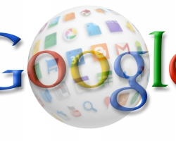 Новая карусель мобильной Google-выдачи