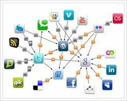Способы мониторинга веб-сайта
