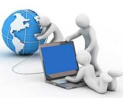Использование Webeffector для анализа запросов