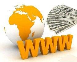 Какие бывают рынки доменов и их отличия