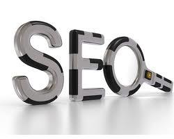 seo-services-big