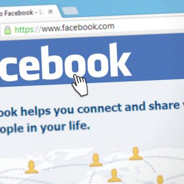 Тренинг по заработку в Facebook «FB 2.0»: с 0 до 100$ в сутки за 30 дней