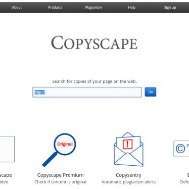 11 бесплатных инструментов для определения дублированного контента
